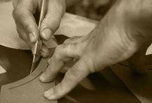 Our Handcrafted Heritage / Il processo di realizzazione di una #scarpa #ilgergo, segue molteplici fasi di #produzione che partono dalla scelta dei #pellami fino alla selezione dei singoli #dettagli. La #qualità e l'#eccellenza, messa a servizio del #cliente, e quello che ci contraddistingue da #50 #anni.  http://www.ilgergo.it