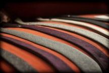 Dwimmer Tie Collection