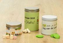 Dag van de Leerkracht - GELUK.COM