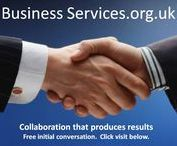 Business Services, business trips, Business Start up /  Business services, business services online, business services near me, business services consultant, business services exhibition, business services franchise, business services review, business services for small business, business cards, business trips, corporate services, Business loans, Business Offices, Start up, Tax advice, Branding, online marketing, Business Services Quotes, Business info graphics, Successful business, Luxury Life Style, business start up. See businessservices.org.uk