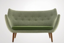 Furniture Design / by jerry fleming