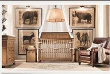 Home: Nursery Room Ideas / Everything about nursery room, decor, furniture, design, etc.