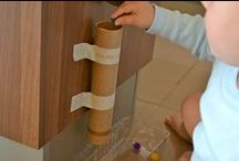 Education: Education & Homeschooling