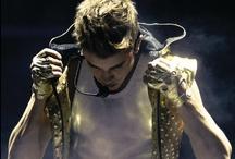 Justin Bieber ^^ / Meu Nome, é Belieber Meu Sangue é Roxo eu Tenho a Bieber Fever  ^^