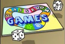 Language Games Galore / Got a minute? Get a game! Please post games or fun activities along with freebies, and spread out your posts! Sorry, new pinners are not being accepted at this time.