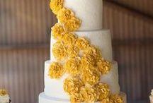 Wedding Cakes | Hochzeitstorten