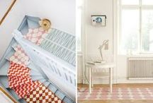 Rugs for the Home | Teppiche