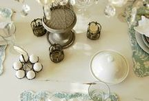 Parties: Party Ideas / Parties -all kinds