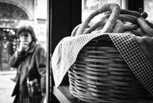 Street Photography / The art of street photography