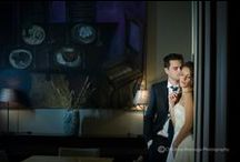 Φίλιππος & Νάνσυ - 25/10/2014 / Wedding-  https://www.facebook.com/chstinamarouga