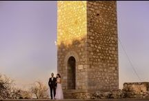 The day after...Αντώνης + Σοφία / Wedding