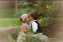 fairytale... / fairytale...