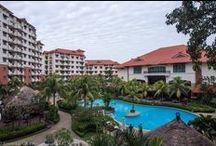 Holiday Inn Resort Batam / Photos