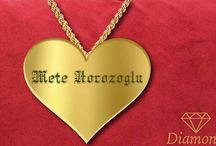 Mete Horozoglu
