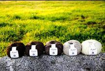 Lanas Wool Shop dLana* / www.dlana.es/shop