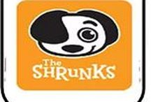 The Shrunks / The Shrunks brand of Toddler beds, Inflatable bed rails, Trampolines and more . View instore now., https://tinytotsbabystore.com/product-category/brands/best-baby-brands-the-shrunks/ #Theshrunks #Toddkerbeds #Bedrails #Trampolines #SiestaNappad #Travelbed