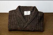 Textil Shop dLana*