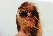 '70 / SUMMER VIBES
