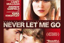 Movies I need to watch
