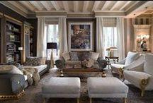 interior design ...decor idea . ..s