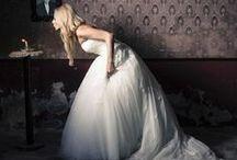 Wedding Photography [Photography Storytelling]