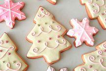 Cakes / Kager i alle afskygninger  - Ren kærlighed!