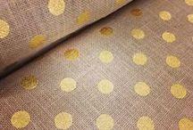 Fabric - pattern -