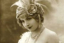1920,s -fashion..