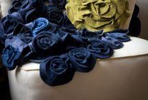 Knitting n' Sewing