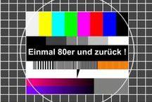 T E S T B I L D E R   ☕ / by ☆Einmal 80er und zurück☆