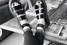 F E E T / Shoes wonderful shoes. Sandals, boots, heels....