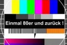 Information from Web / Offizielle Website von Oliver Sturm Allgemeine Informationen aus dem Internet .  / by ☆Einmal 80er und zurück☆