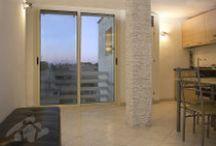 Appartamento Vistamare Gallipoli / Appartamento nei pressi di Gallipoli con vista sul mare
