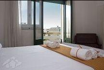 Appartamento Vicino al Mare / Appartamento a due passi dal mare