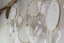crafts! / by Jaya Kelly