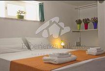 Bilocale Jonio / Appartamento Piano Ribassato di Villetta Jonio