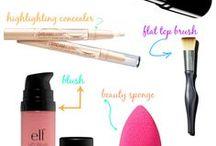makeupdotid