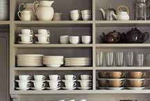 Good Kitchen Storage Ideas