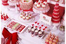 Christmas Time / Tante idee per la festa più bella dell'anno!