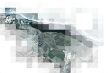 [maps]