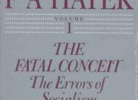 Social Sciences & History 4