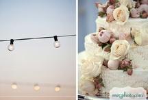 Client Lighting / by Meg Baisden