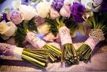 Wedding Ideas / by Mandy Culham