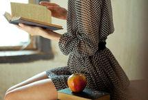My Style / by Ellen Murula