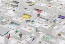 Design / by Nico Tan Yong Lin