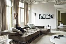 Interior Design | Live / by Gen ...