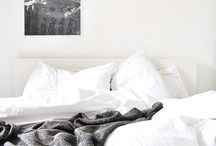 /BEDS/