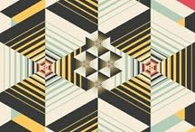 Art Deco / by Gallery Direct (Art + Design)