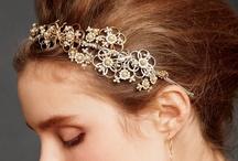 Everything Bling / Rings, Bracelets, Earrinngs, Bangles, etc.