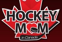 Hockey truth